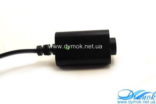 зарядка для электронной сигареты
