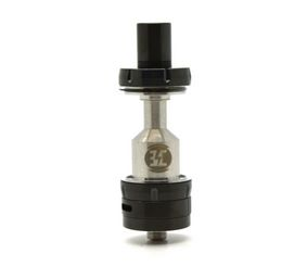 Ehpro Billow V2 RTA