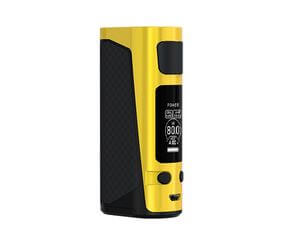 Бокс мод Joyetech eVic Primo Mini Battery 80W