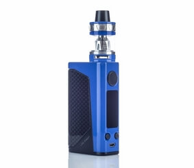 Joyetech eVic Primo 2 с ProCore Aries Kit 228W