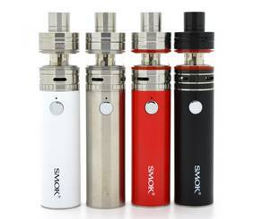 SMOK Stick One Plus Kit 2000 mah