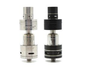 SMOK TFV4 Full Kit клиромайзер