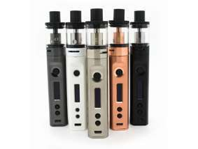 Kanger SUBOX Mini-C 50W