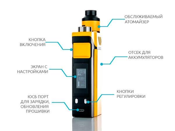 Какую электронную сигарету купить первый раз где можно купить сигареты chapman