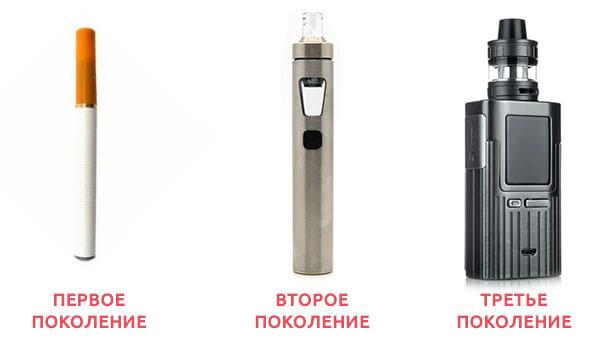 Как лучше купить электронную сигарету сектор газа песня сигарета мелькает во тьме слушать онлайн бесплатно все песни