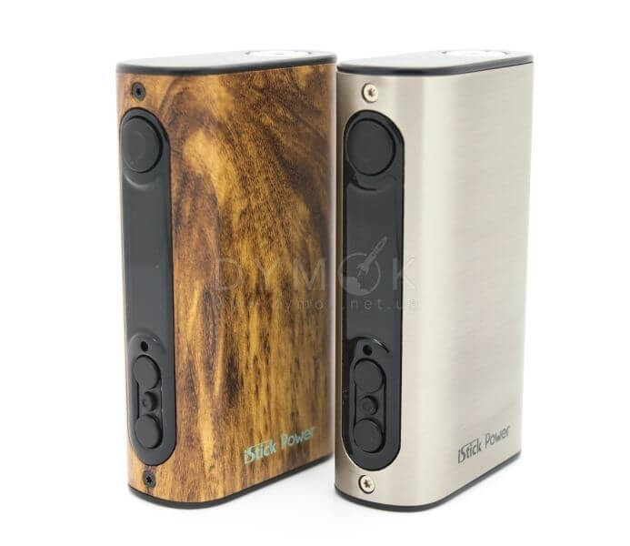 Eleaf iStick Power 80W 5000 mah