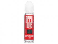 Crisp Apple 60 мл (Apple Twist)