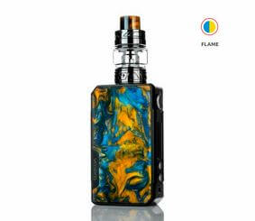 Voopoo Drag 2 Kit Фото 4