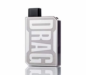 VooPoo DRAG Nano Pod Kit, Фото 7