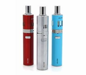 Joyetech EGO ONE Kit 1100 mah