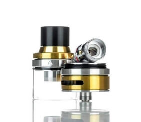 Eleaf iJust ECM Kit Фото 11