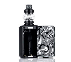 Eleaf iStick Mix Kit with ELLO POP, Фото 11