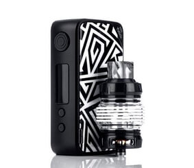 Eleaf iStick Mix Kit with ELLO POP, Фото 12