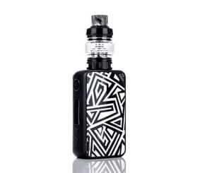 Eleaf iStick Mix Kit with ELLO POP, Фото 7