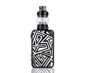 Eleaf iStick Mix Kit with ELLO POP, Фото 8