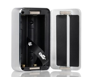 Бокс мод Eleaf iStick Mix, Фото 9