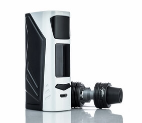 IJOY ELITE PS2170 KIT
