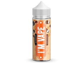 Coco Cookie 120 мл (I`m Vape)