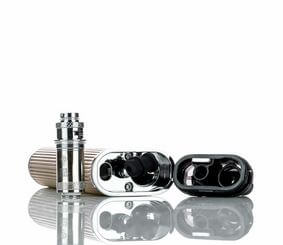 Joyetech eGo AIO Mansion фото 10