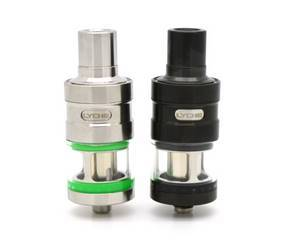 Eleaf Lyche Atomizer With RBA