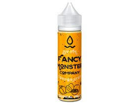 Tropical Fruit 60 мл (Fancy Monster)