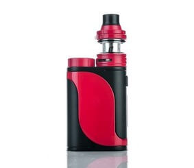 iStick Pico 25 with ELLO Kit