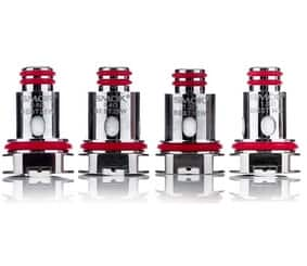 Испаритель для SMOK RPM40 KIT