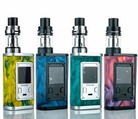 SMOK Majesty Kit 225W