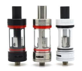 Клиромайзер Kanger Subtank Mini Kit