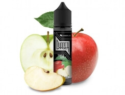 Triple Apple 60 мл (Chaser)