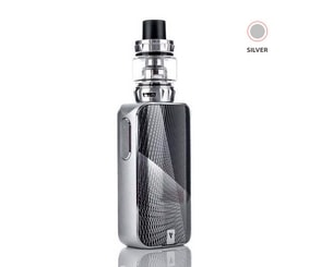 Vaporesso Luxe S Kit with Skrr-S, Фото 3