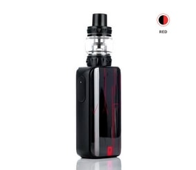 Vaporesso Luxe S Kit with Skrr-S, Фото 6