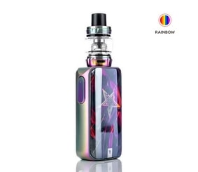 Vaporesso Luxe S Kit with Skrr-S, Фото 8