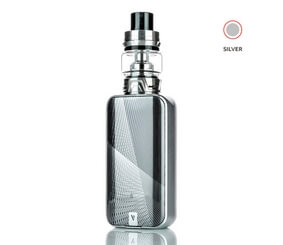 Vaporesso Luxe Kit with Skrr Фото 3