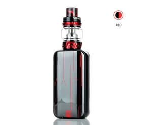 Vaporesso Luxe Kit with Skrr Фото 6