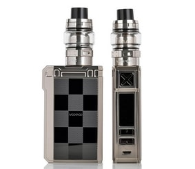 Voopoo ALPHA Zip Kit, Фото 6