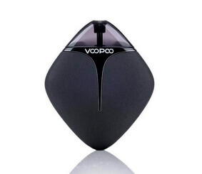 VooPoo FINIC Fish Pod Kit, Фото 2