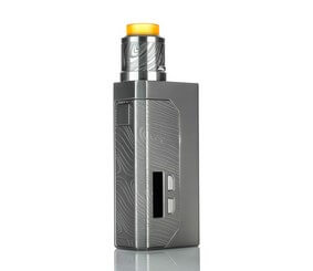 Wismec LUXOTIC MF BOX  kit фото 2