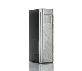 Wismec LUXOTIC MF BOX  kit фото 5