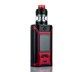 Wismec SINUOUS RAVAGE230 Kit Gnome EVO